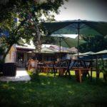 Bar la Abuela Santa